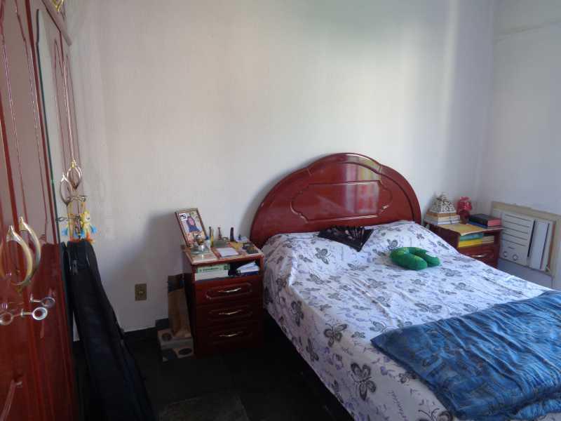 DSC04540 - Apartamento 2 quartos à venda Méier, Rio de Janeiro - R$ 280.000 - MEAP20326 - 10