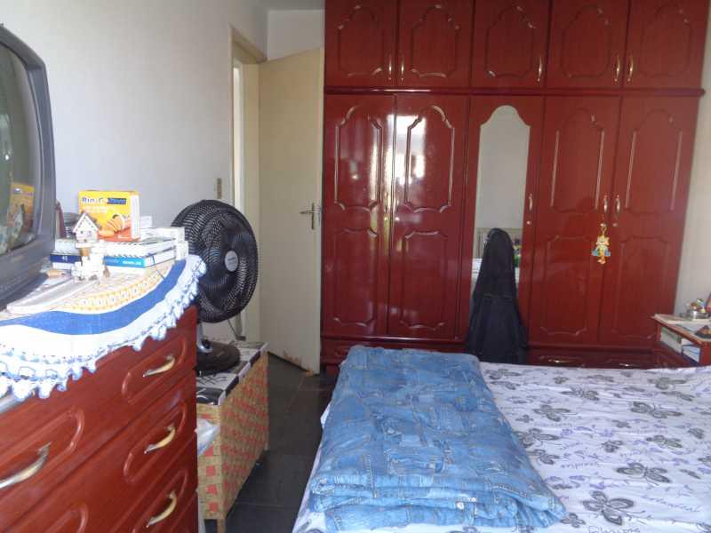 DSC04547 - Apartamento 2 quartos à venda Méier, Rio de Janeiro - R$ 280.000 - MEAP20326 - 11