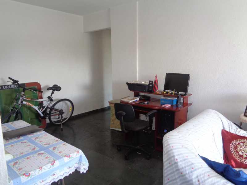 DSC04555 - Apartamento 2 quartos à venda Méier, Rio de Janeiro - R$ 280.000 - MEAP20326 - 6