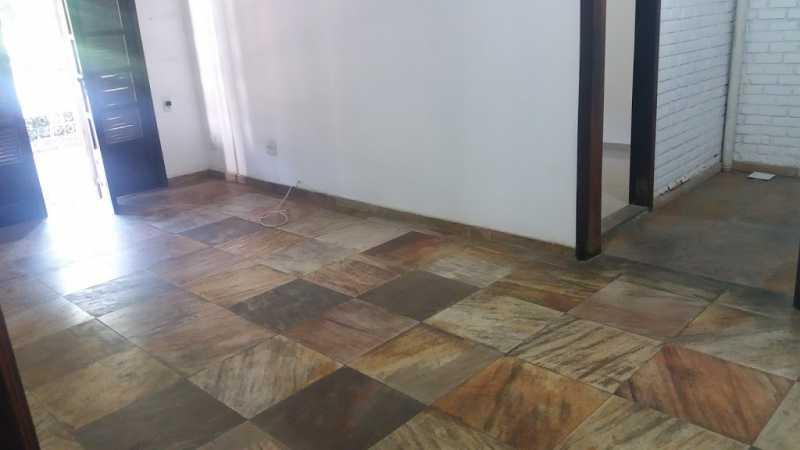 1 - Casa em Condominio À VENDA, Freguesia (Jacarepaguá), Rio de Janeiro, RJ - FRCN30064 - 1
