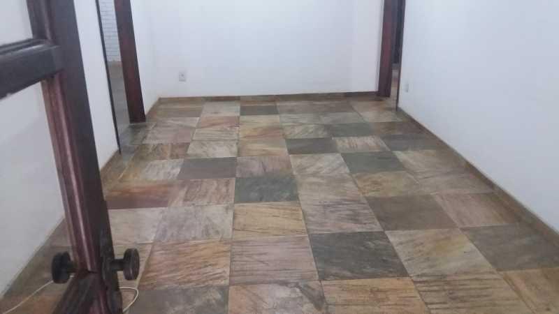 2 - Casa em Condominio À VENDA, Freguesia (Jacarepaguá), Rio de Janeiro, RJ - FRCN30064 - 3