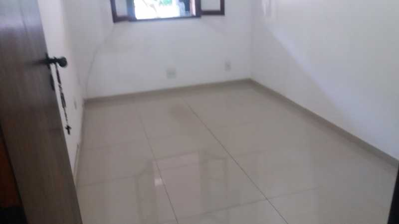 10 - Casa em Condominio À VENDA, Freguesia (Jacarepaguá), Rio de Janeiro, RJ - FRCN30064 - 9