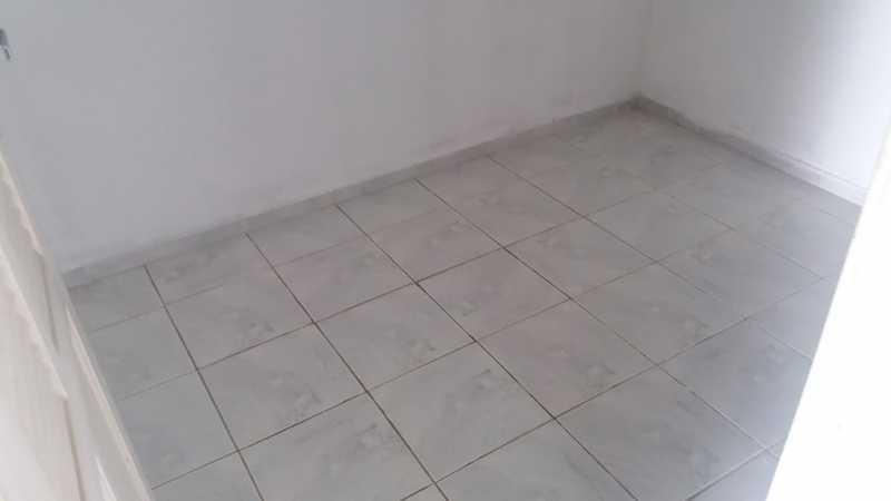 EMPREGADA - Casa em Condominio À VENDA, Freguesia (Jacarepaguá), Rio de Janeiro, RJ - FRCN30064 - 15