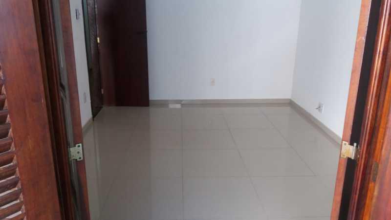 FER - Casa em Condominio À VENDA, Freguesia (Jacarepaguá), Rio de Janeiro, RJ - FRCN30064 - 10