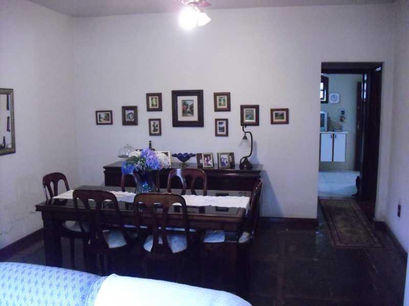 3 - Casa em Condomínio 4 quartos à venda Anil, Rio de Janeiro - R$ 999.000 - FRCN40040 - 5
