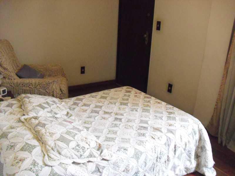 8 - Casa em Condomínio 4 quartos à venda Anil, Rio de Janeiro - R$ 999.000 - FRCN40040 - 10