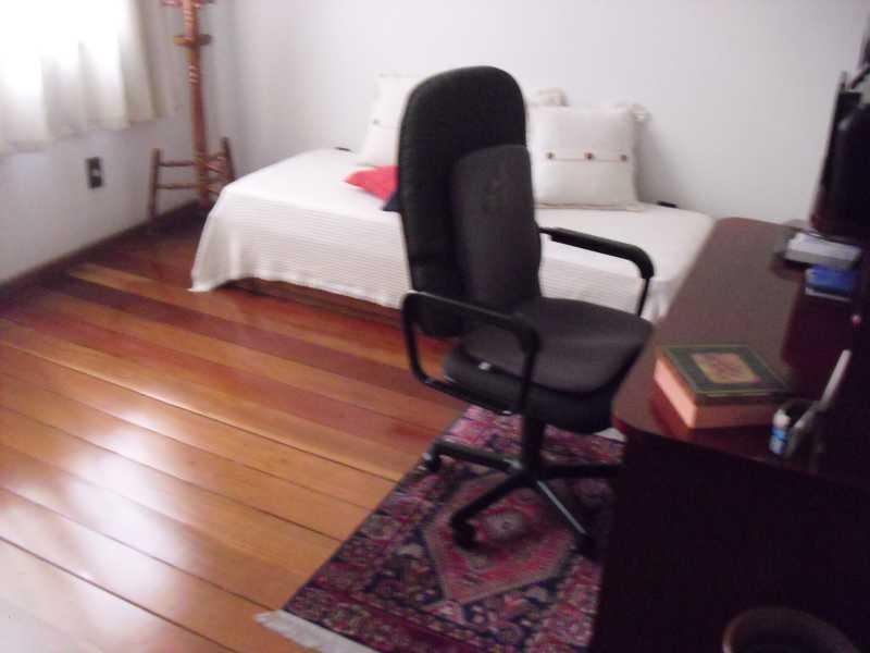 10 - Casa em Condomínio 4 quartos à venda Anil, Rio de Janeiro - R$ 999.000 - FRCN40040 - 12
