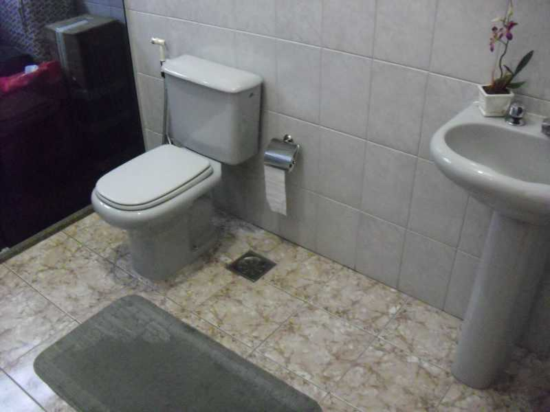 11 - Casa em Condomínio 4 quartos à venda Anil, Rio de Janeiro - R$ 999.000 - FRCN40040 - 13