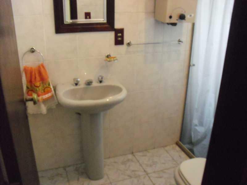 14 - Casa em Condomínio 4 quartos à venda Anil, Rio de Janeiro - R$ 999.000 - FRCN40040 - 16