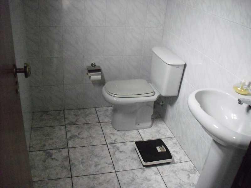 15 - Casa em Condomínio 4 quartos à venda Anil, Rio de Janeiro - R$ 999.000 - FRCN40040 - 17