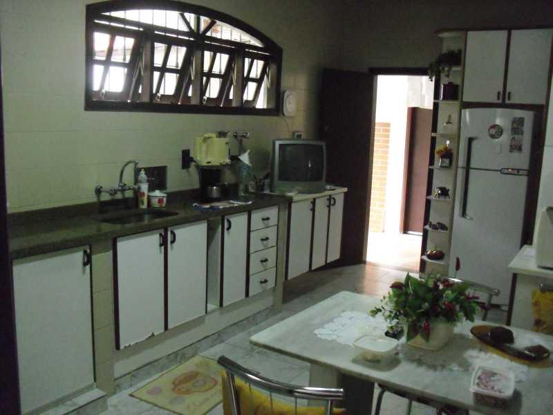 16 - Casa em Condomínio 4 quartos à venda Anil, Rio de Janeiro - R$ 999.000 - FRCN40040 - 18