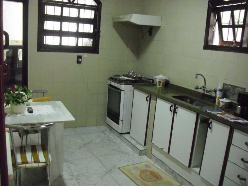 17 - Casa em Condomínio 4 quartos à venda Anil, Rio de Janeiro - R$ 999.000 - FRCN40040 - 19