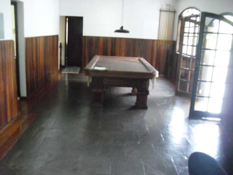 18 - Casa em Condomínio 4 quartos à venda Anil, Rio de Janeiro - R$ 999.000 - FRCN40040 - 20
