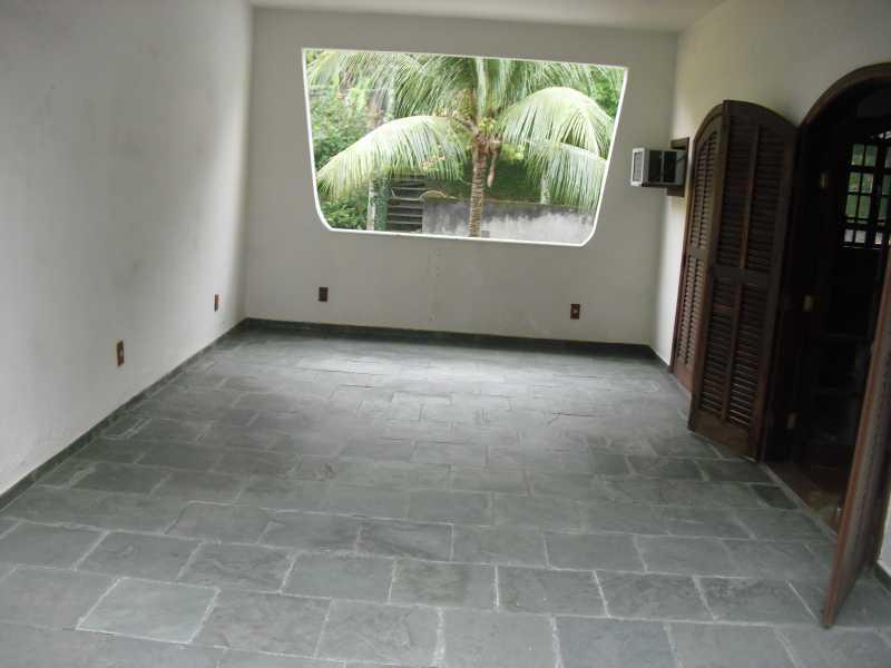 19 - Casa em Condomínio 4 quartos à venda Anil, Rio de Janeiro - R$ 999.000 - FRCN40040 - 21