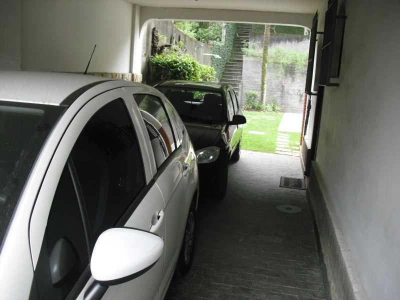 CIMG1322 - Casa em Condomínio 4 quartos à venda Anil, Rio de Janeiro - R$ 999.000 - FRCN40040 - 25