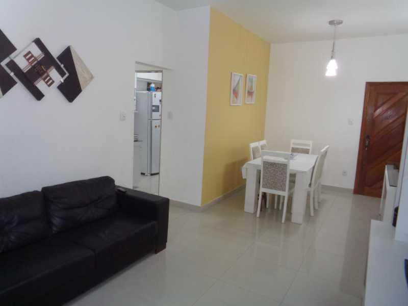 DSC05409 - Apartamento Tijuca,Rio de Janeiro,RJ À Venda,2 Quartos,70m² - MEAP20331 - 3