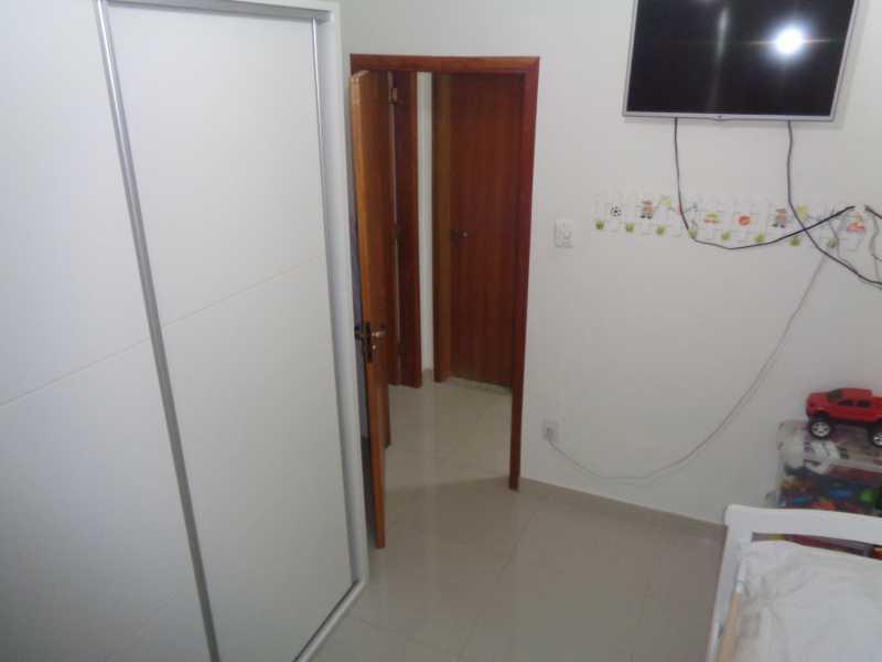 DSC05421 - Apartamento Tijuca,Rio de Janeiro,RJ À Venda,2 Quartos,70m² - MEAP20331 - 15