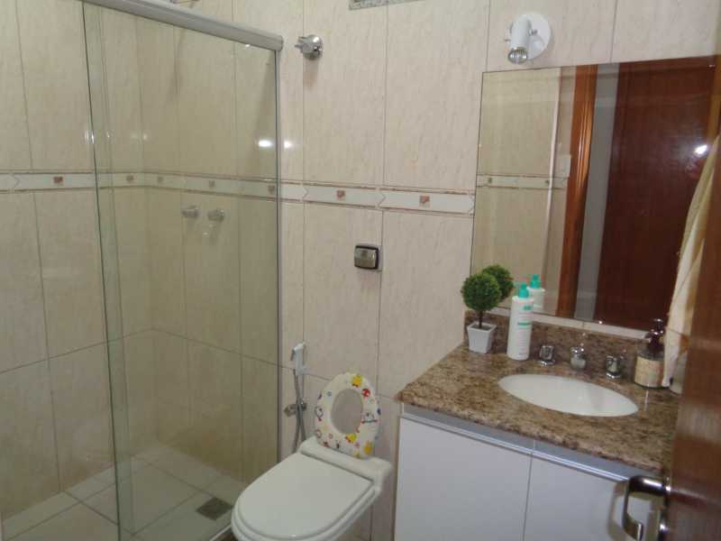 DSC05422 - Apartamento Tijuca,Rio de Janeiro,RJ À Venda,2 Quartos,70m² - MEAP20331 - 17