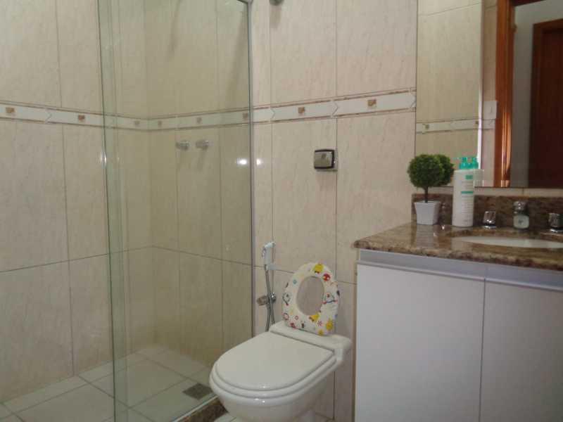 DSC05424 - Apartamento Tijuca,Rio de Janeiro,RJ À Venda,2 Quartos,70m² - MEAP20331 - 18