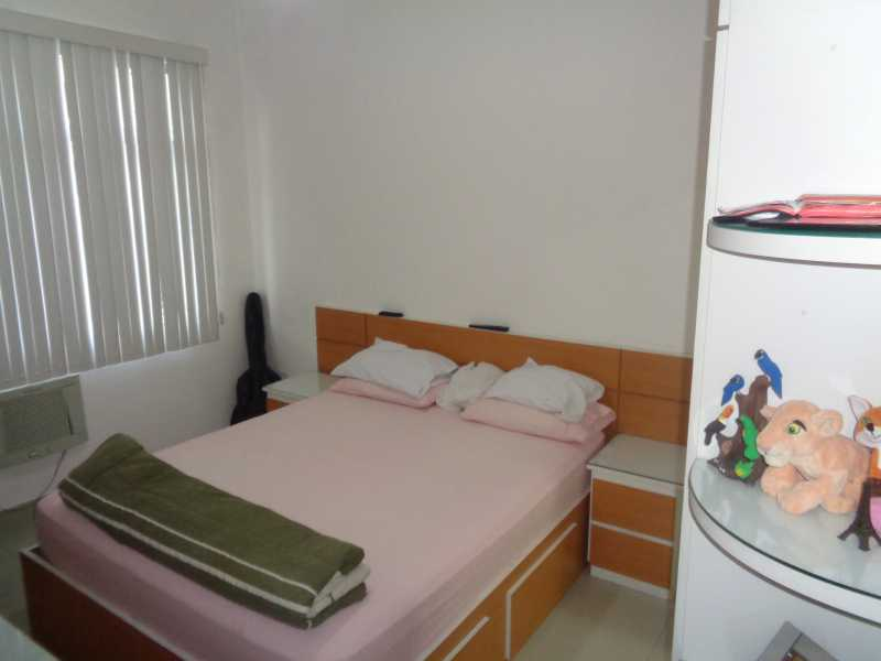 DSC05427 - Apartamento Tijuca,Rio de Janeiro,RJ À Venda,2 Quartos,70m² - MEAP20331 - 8