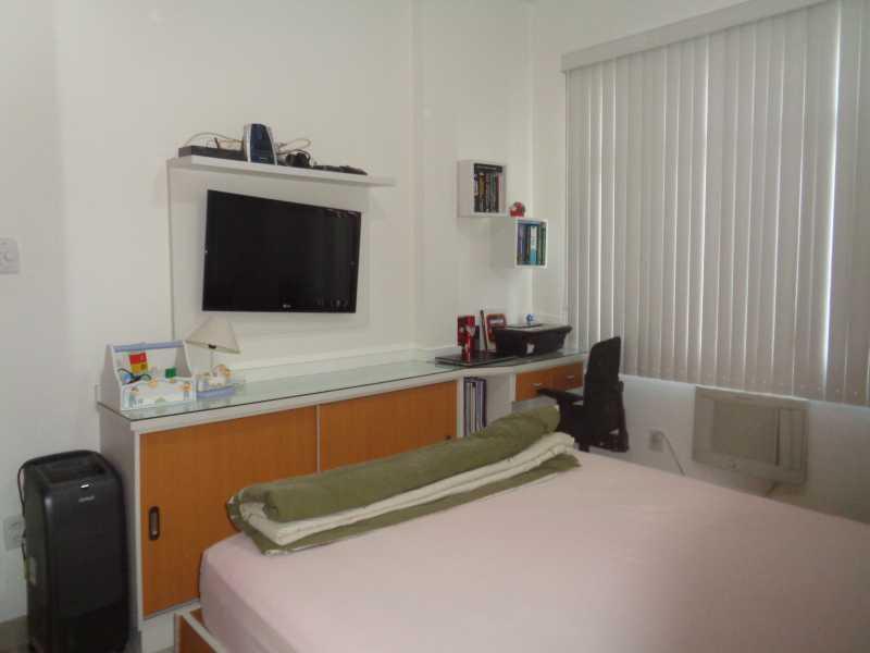 DSC05430 - Apartamento Tijuca,Rio de Janeiro,RJ À Venda,2 Quartos,70m² - MEAP20331 - 10