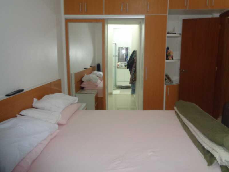 DSC05433 - Apartamento Tijuca,Rio de Janeiro,RJ À Venda,2 Quartos,70m² - MEAP20331 - 9