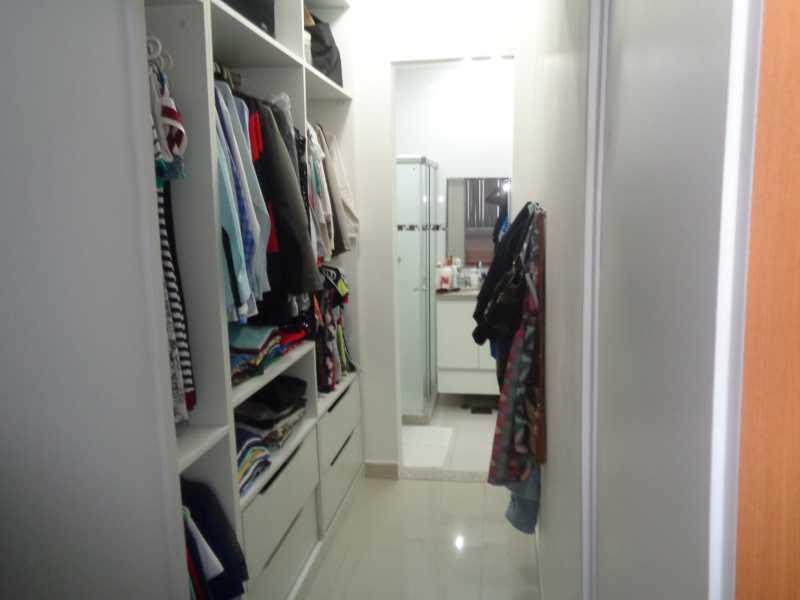 DSC05434 - Apartamento Tijuca,Rio de Janeiro,RJ À Venda,2 Quartos,70m² - MEAP20331 - 12