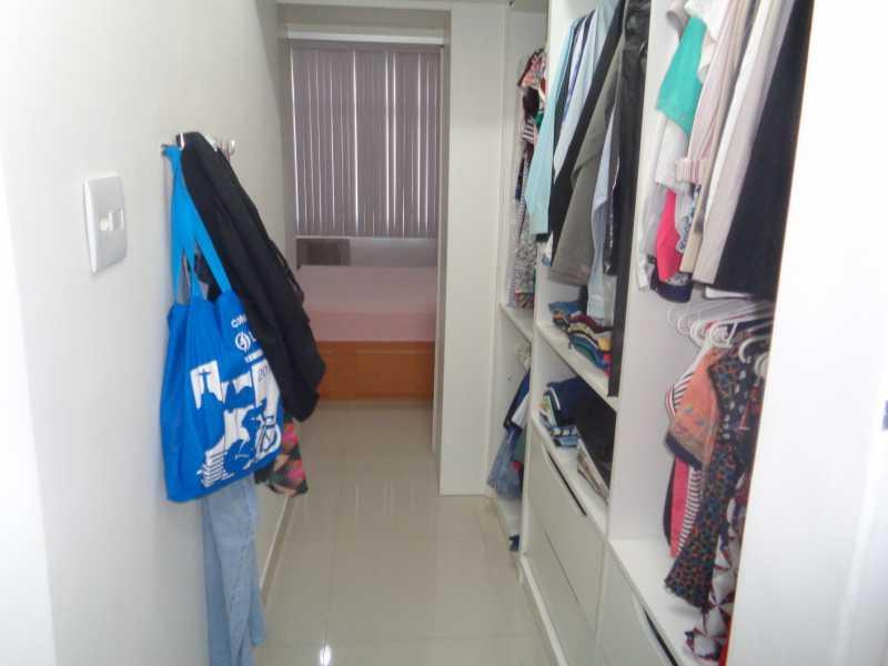 DSC05447 - Apartamento Tijuca,Rio de Janeiro,RJ À Venda,2 Quartos,70m² - MEAP20331 - 13