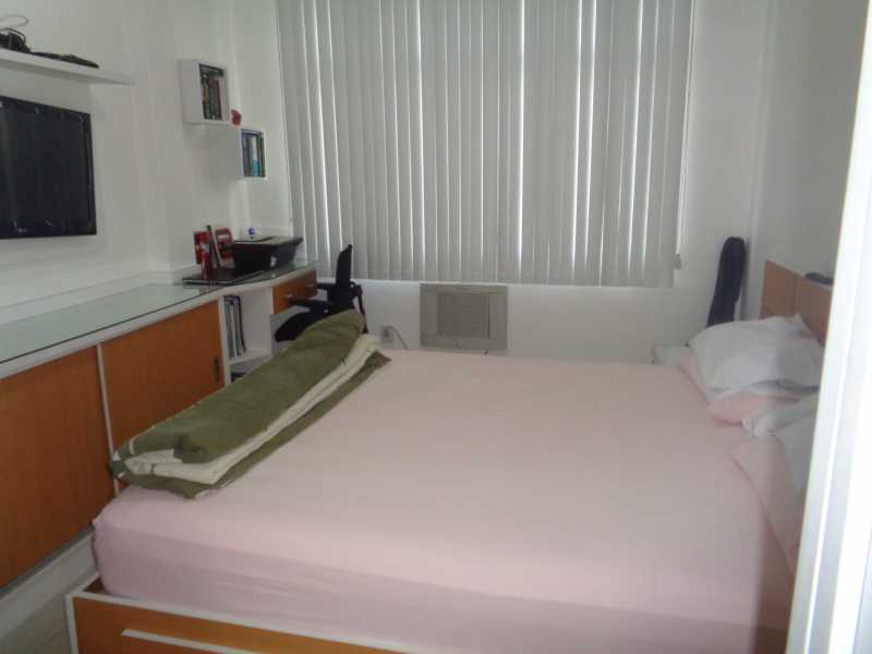 DSC05448 - Apartamento Tijuca,Rio de Janeiro,RJ À Venda,2 Quartos,70m² - MEAP20331 - 11