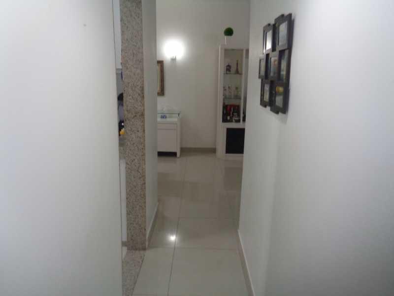 DSC05450 - Apartamento Tijuca,Rio de Janeiro,RJ À Venda,2 Quartos,70m² - MEAP20331 - 16