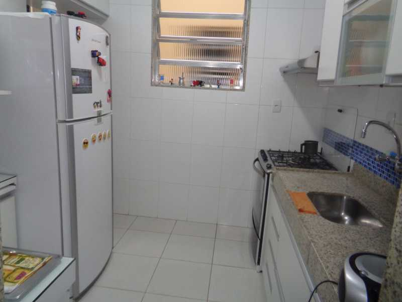 DSC05451 - Apartamento Tijuca,Rio de Janeiro,RJ À Venda,2 Quartos,70m² - MEAP20331 - 20