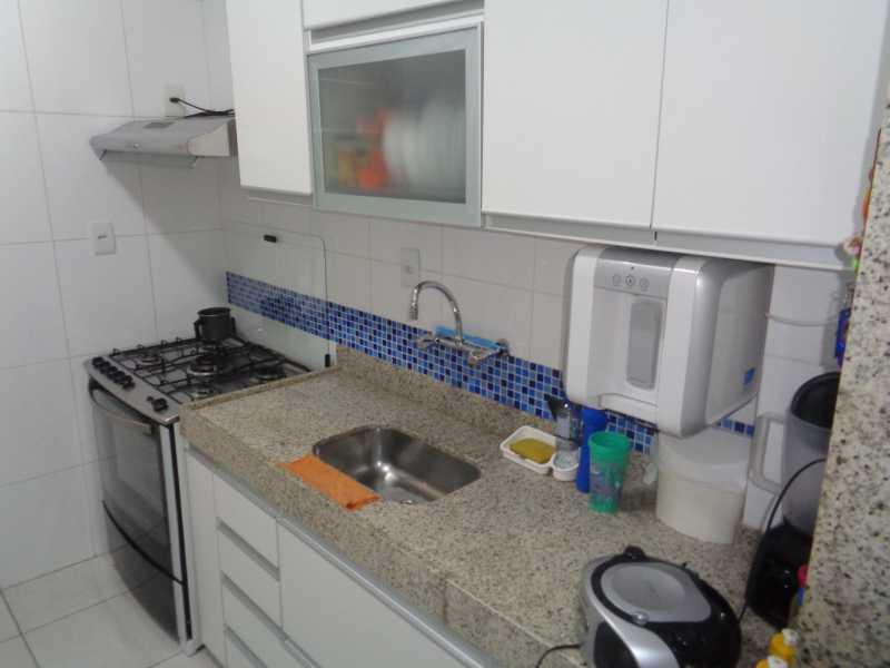 DSC05453 - Apartamento Tijuca,Rio de Janeiro,RJ À Venda,2 Quartos,70m² - MEAP20331 - 21