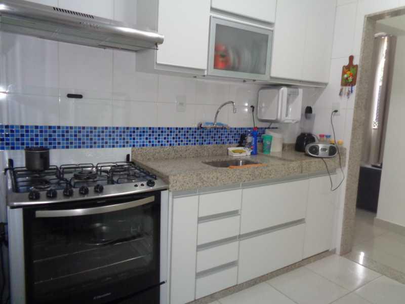 DSC05463 - Apartamento Tijuca,Rio de Janeiro,RJ À Venda,2 Quartos,70m² - MEAP20331 - 25