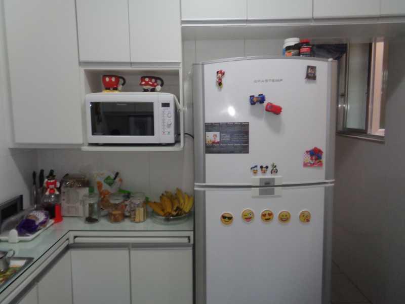 DSC05475 - Apartamento Tijuca,Rio de Janeiro,RJ À Venda,2 Quartos,70m² - MEAP20331 - 28