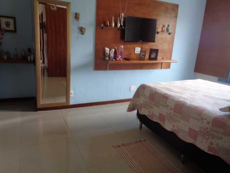 DSC04115 - Apartamento 3 quartos à venda São Francisco Xavier, Rio de Janeiro - R$ 320.000 - MEAP30117 - 10