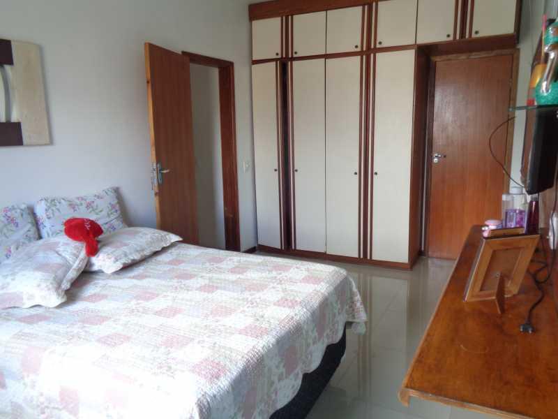 DSC04117 - Apartamento 3 quartos à venda São Francisco Xavier, Rio de Janeiro - R$ 320.000 - MEAP30117 - 9