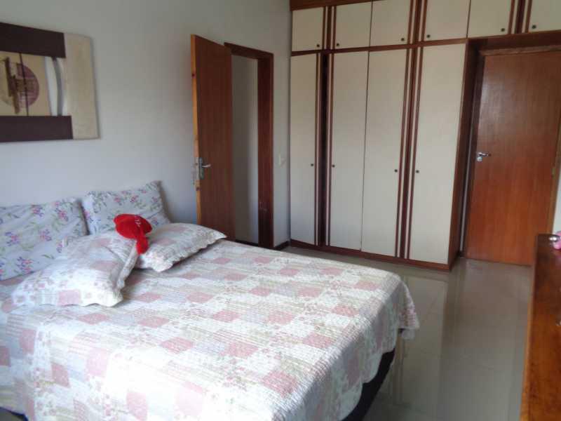 DSC04118 - Apartamento 3 quartos à venda São Francisco Xavier, Rio de Janeiro - R$ 320.000 - MEAP30117 - 12