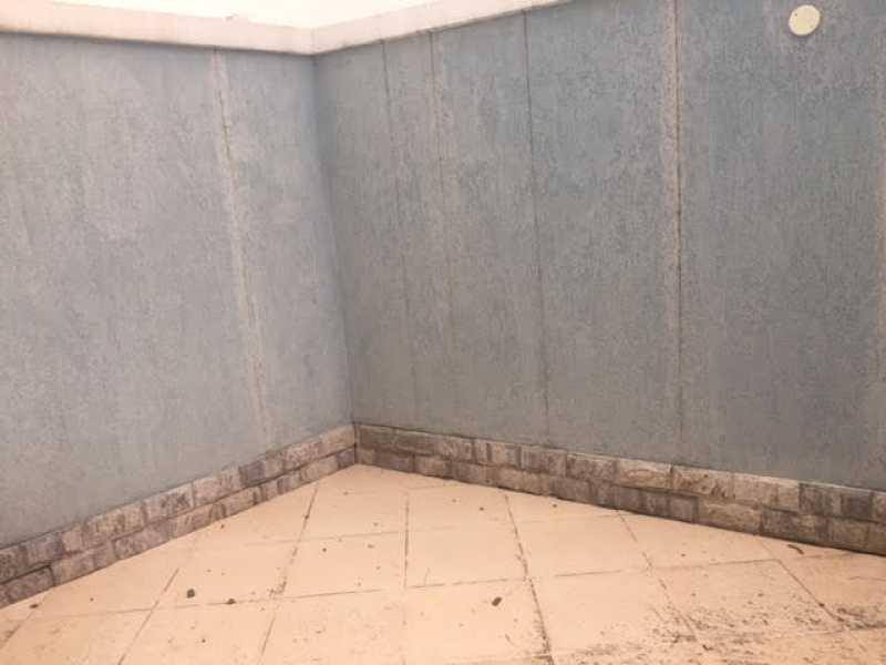 18 - Casa em Condominio Taquara,Rio de Janeiro,RJ À Venda,3 Quartos,130m² - FRCN30068 - 19