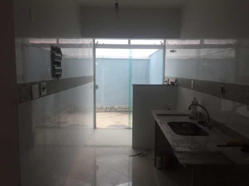 19 - Casa em Condominio Taquara,Rio de Janeiro,RJ À Venda,3 Quartos,130m² - FRCN30068 - 20