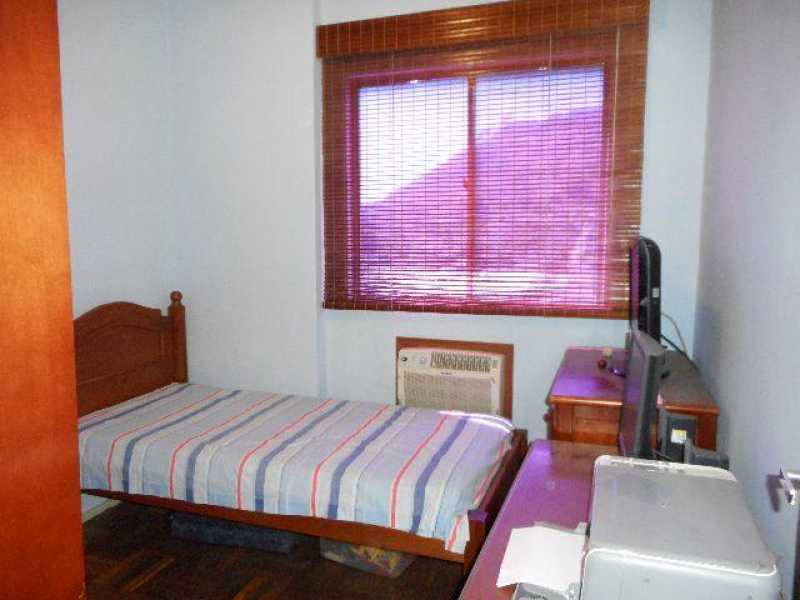 020705010804237 - Apartamento 2 quartos à venda Madureira, Rio de Janeiro - R$ 193.000 - MEAP20336 - 4
