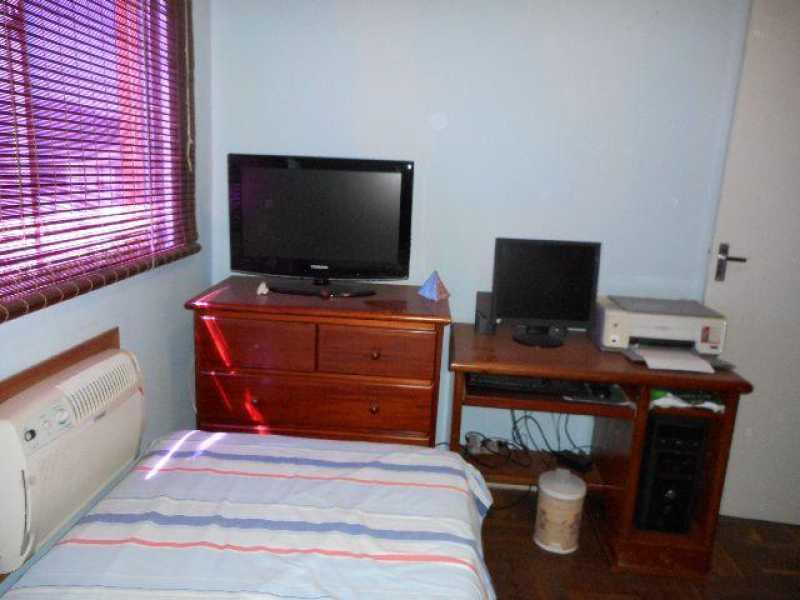020705017701463 - Apartamento 2 quartos à venda Madureira, Rio de Janeiro - R$ 193.000 - MEAP20336 - 5