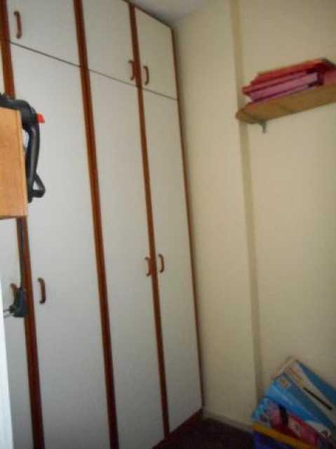022705011258756 - Apartamento 2 quartos à venda Madureira, Rio de Janeiro - R$ 193.000 - MEAP20336 - 7