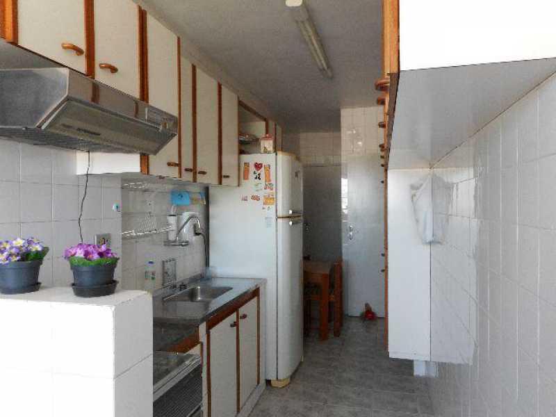 022705015153337 - Apartamento 2 quartos à venda Madureira, Rio de Janeiro - R$ 193.000 - MEAP20336 - 11