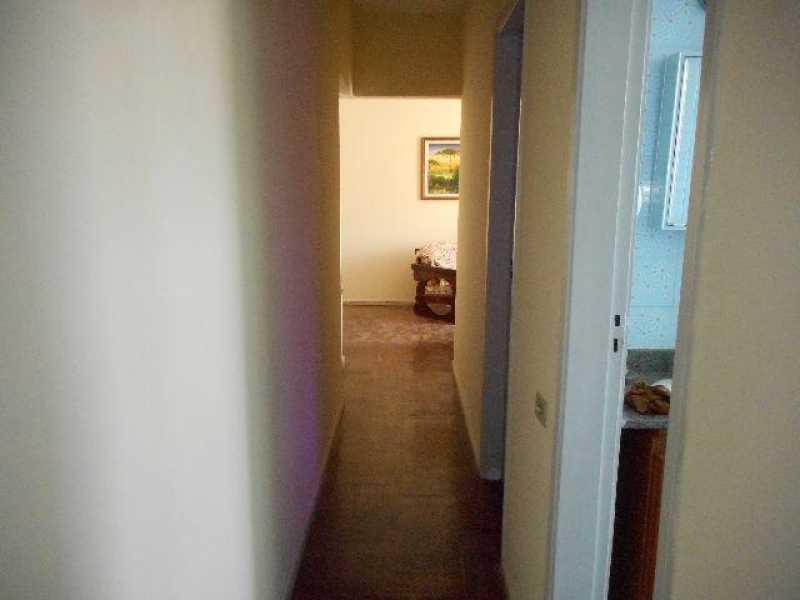 022705019567596 - Apartamento 2 quartos à venda Madureira, Rio de Janeiro - R$ 193.000 - MEAP20336 - 3
