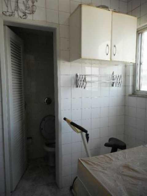 027705010280728 - Apartamento 2 quartos à venda Madureira, Rio de Janeiro - R$ 193.000 - MEAP20336 - 13
