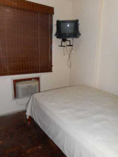 027705010483867 - Apartamento 2 quartos à venda Madureira, Rio de Janeiro - R$ 193.000 - MEAP20336 - 8
