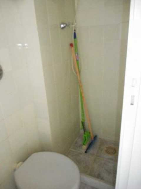027705012953410 - Apartamento 2 quartos à venda Madureira, Rio de Janeiro - R$ 193.000 - MEAP20336 - 14