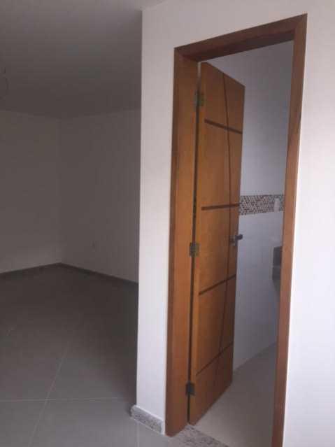 10 - Casa em Condominio Taquara,Rio de Janeiro,RJ À Venda,3 Quartos,131m² - FRCN30070 - 10
