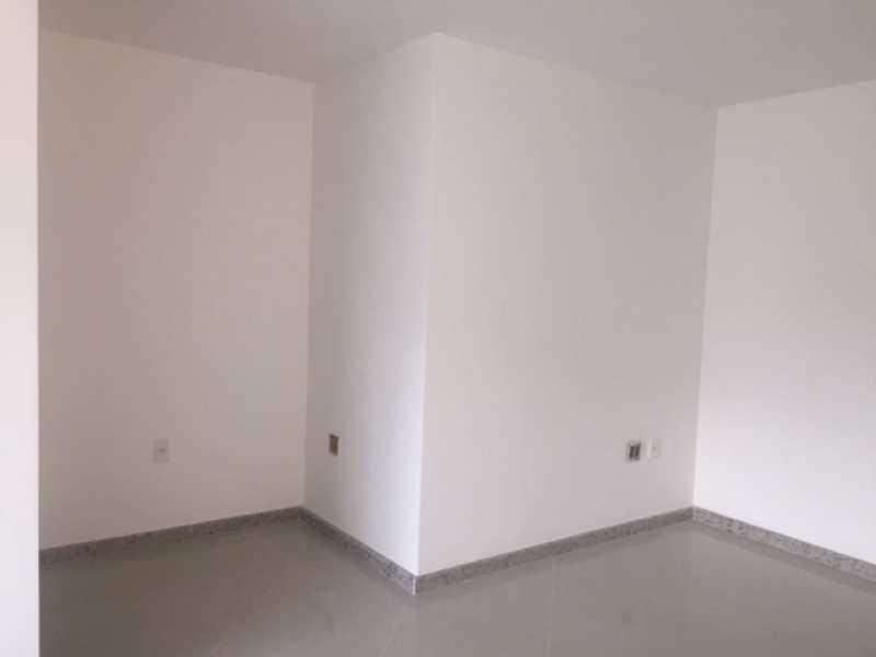 11 - Casa em Condominio Taquara,Rio de Janeiro,RJ À Venda,3 Quartos,131m² - FRCN30070 - 11