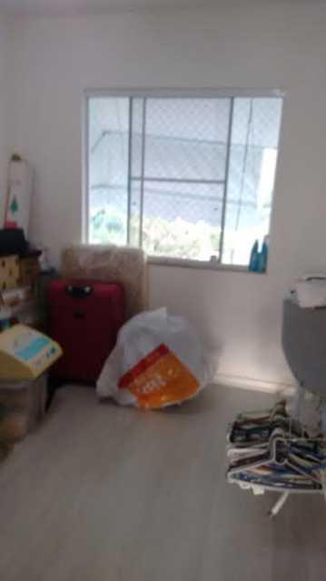 241 - Casa em Condominio Anil,Rio de Janeiro,RJ À Venda,4 Quartos,231m² - FRCN40046 - 21